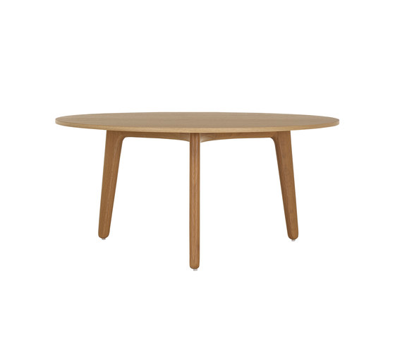 PLC coffee table by Modus | Lounge tables