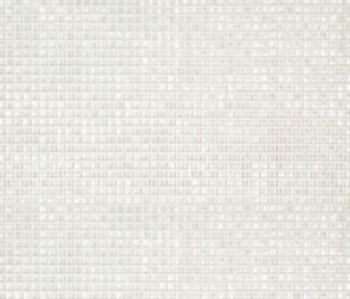 MINIMOSAIC PEARL - Ceramic tiles from Porcelanosa | Architonic