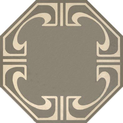 Cement tile by VIA | Floor tiles