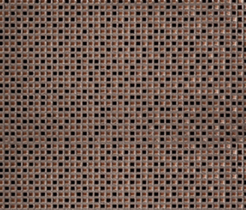 Minimosaic Coffee by Porcelanosa | Ceramic tiles