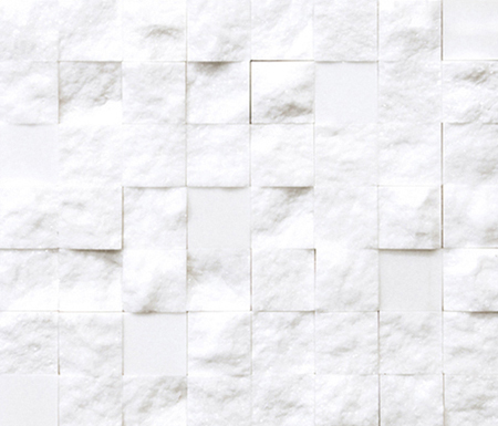 MIx Big Even White by Porcelanosa | Facade cladding