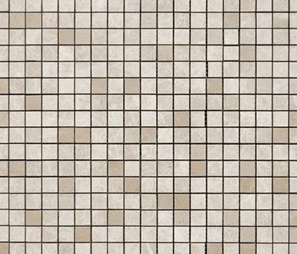 MIx Capuccino Texture Pulido 1-5x1-5 di Porcelanosa | Rivestimento di facciata