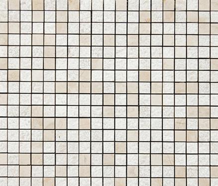 MIx Crema Alejandria Texture Pulido 1-5x1-5 de Porcelanosa | Revestimientos de fachada