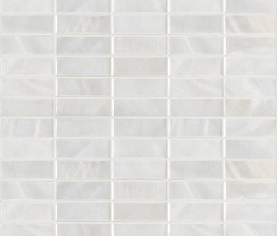 Perlato de Porcelanosa | Mosaicos de cerámica