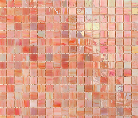 Polynesian Opalo by Porcelanosa | Mosaics