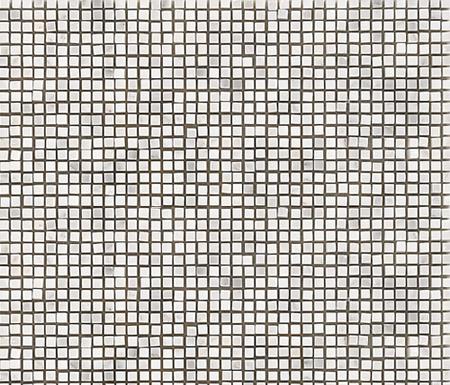 Pulidos Micro Blanco Marmara by Porcelanosa | Natural stone mosaics
