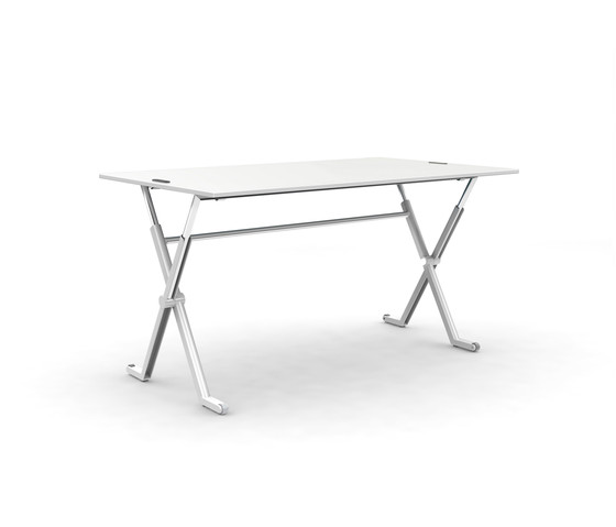 Folio by ENEA | Multipurpose tables