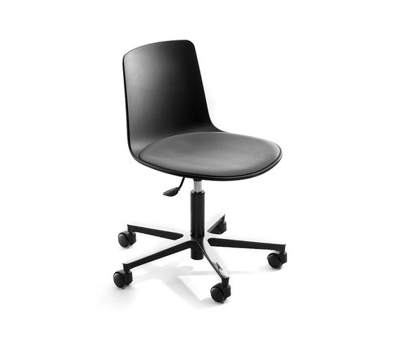 Lottus Office Chair by ENEA   Office chairs
