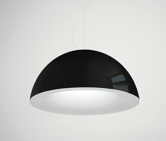 L002S BA NE low by PEDRALI | General lighting