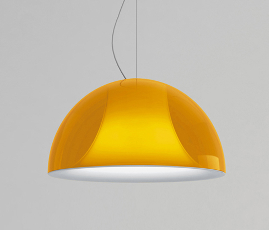 L002S BA by PEDRALI | General lighting