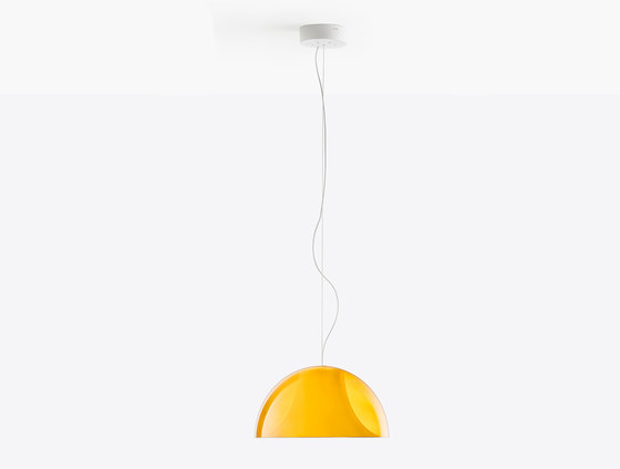 L002S/BA by PEDRALI | General lighting