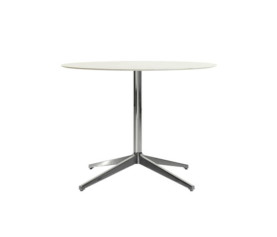 Ypsilon 4 4790 by PEDRALI | Cafeteria tables