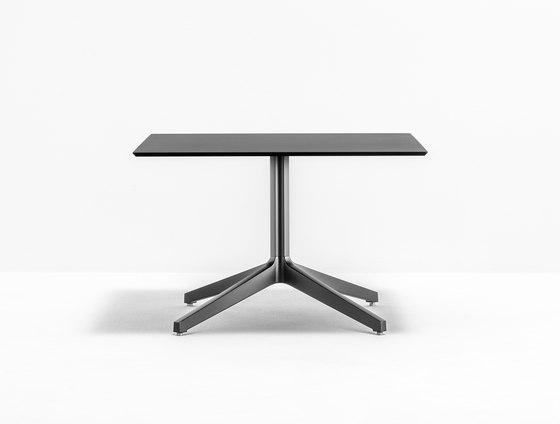 Ypsilon4 4795_H500 by PEDRALI | Coffee tables