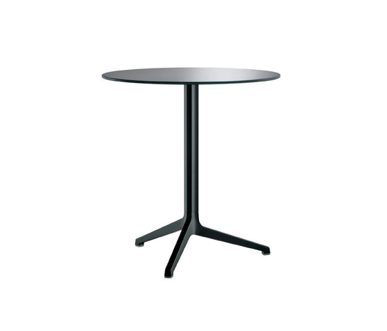 Ypsilon 4 4790V* by PEDRALI | Cafeteria tables