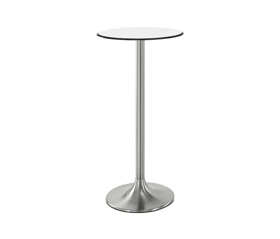 Dream 4834 AC* by PEDRALI | Bar tables