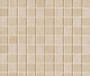 Sarriá Crema de Porcelanosa   Mosaicos de cerámica