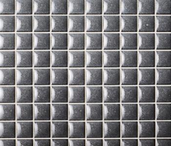 Star Gris de Porcelanosa | Mosaicos de cerámica