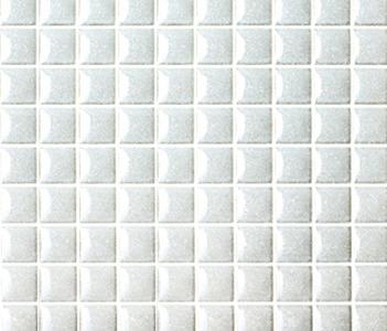 Star White by Porcelanosa | Ceramic mosaics
