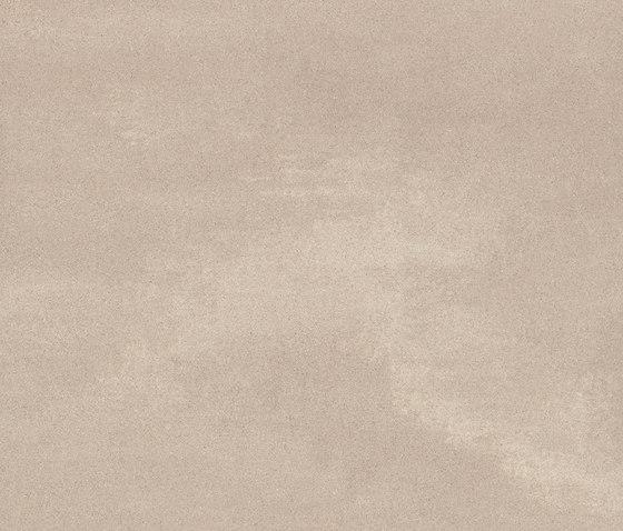 Terra Beige & Brown by Mosa | Floor tiles
