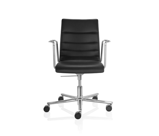 fina 6492/A by Brunner | Office chairs