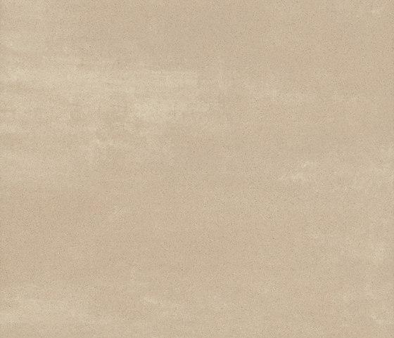 Beige & Brown by Mosa   Floor tiles