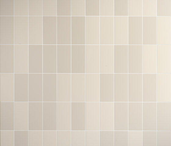 Blend by Mosa | Wall tiles