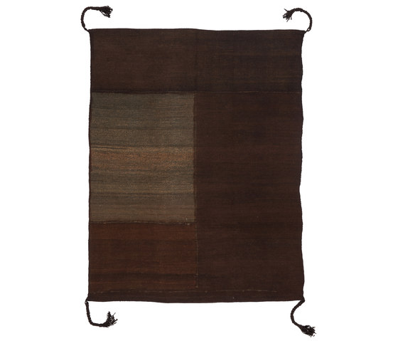 Haîk 2 by Jan Kath | Rugs / Designer rugs