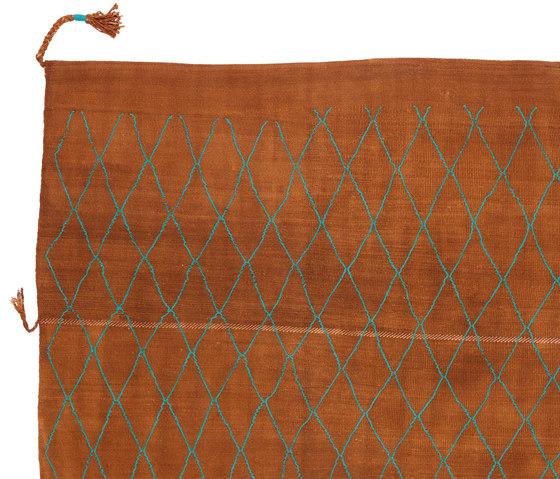 Haîk 3 by Jan Kath | Rugs / Designer rugs