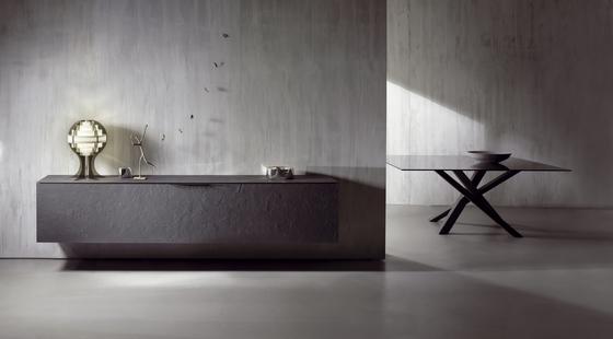NOVEMEZZO by Acerbis | Sideboards