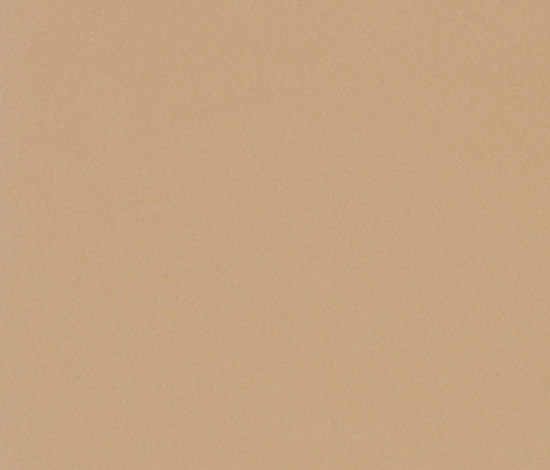 Mosa Global Collection di Mosa | Piastrelle ceramica