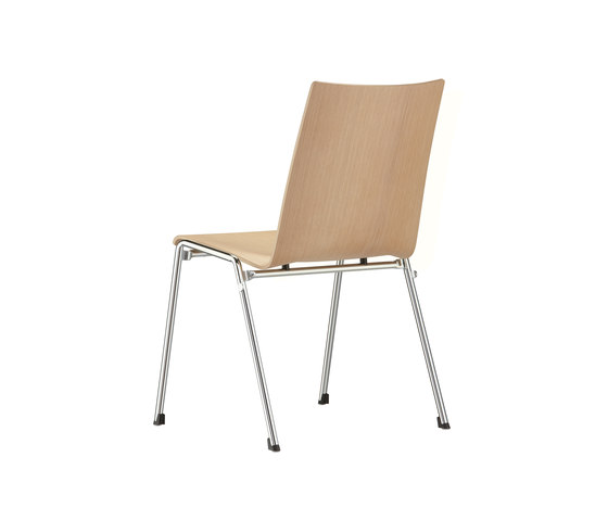 first place  4504 by Brunner | Multipurpose chairs