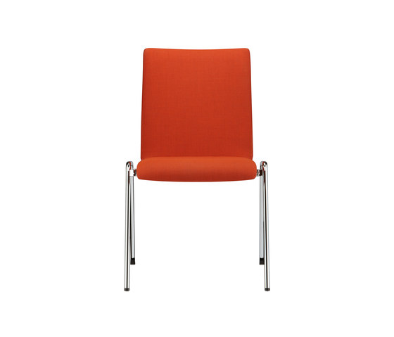 first place 4524 by Brunner | Multipurpose chairs