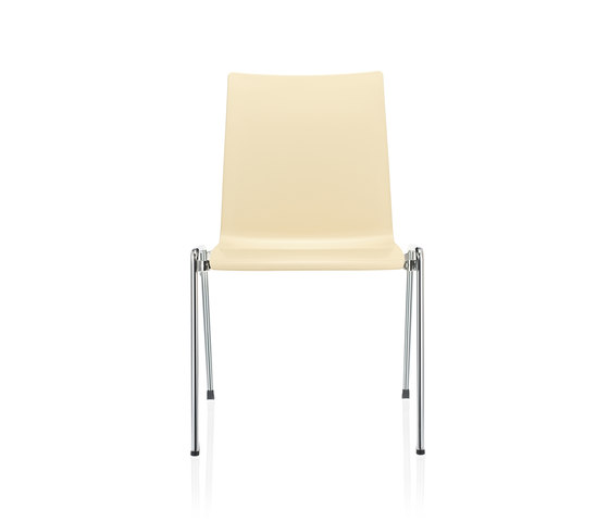 first place 4554 by Brunner | Multipurpose chairs