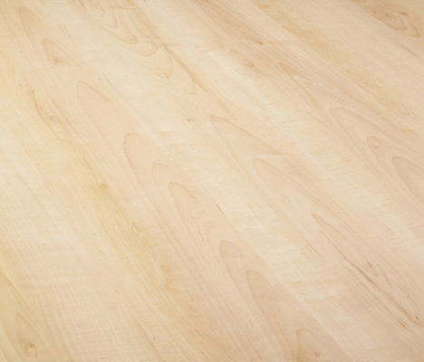 Forum Arce Montreal 1L by Porcelanosa | Laminate flooring