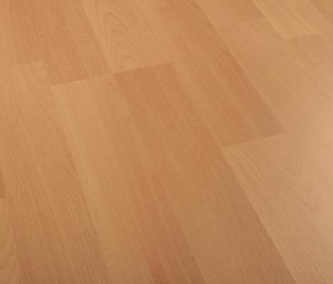 Forum Haya Mediterranea 2L by Porcelanosa | Laminate flooring
