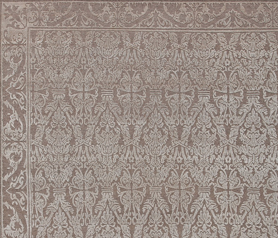 Classic | Alcaraz by Jan Kath | Rugs / Designer rugs