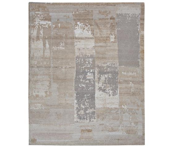 Boro 1 by Jan Kath | Rugs / Designer rugs