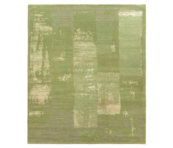 Boro 1 by Jan Kath | Rugs