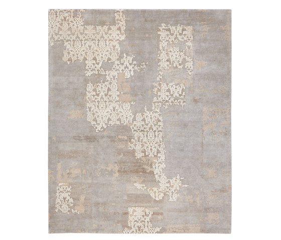 Boro 10 by Jan Kath | Rugs