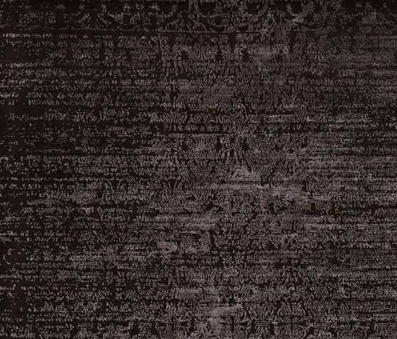 Erased Classic | Alcaraz Sky Delay von Jan Kath | Formatteppiche