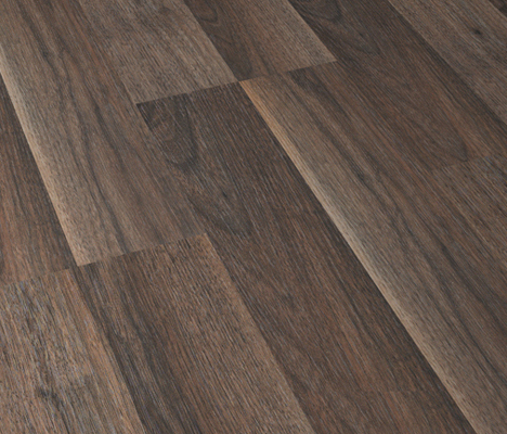 Forum Nogal Cannes 2L by Porcelanosa | Laminate flooring