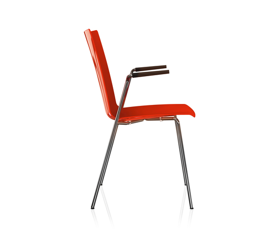 fox 1360/A by Brunner | Multipurpose chairs