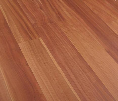 Forum Prunier 2L by Porcelanosa | Laminate flooring