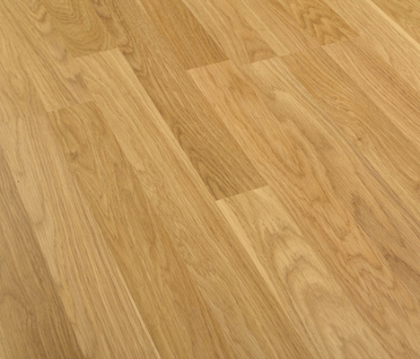 Forum Roble Select 3L by Porcelanosa | Laminate flooring