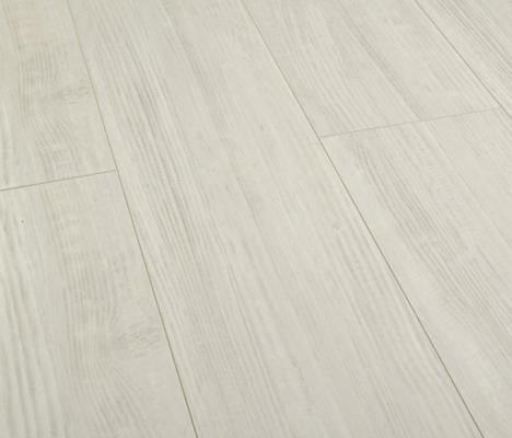 Lama Supreme Abeto Nieve by Porcelanosa | Laminate flooring