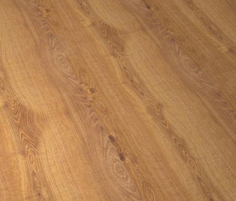Lama Supreme Roble Illinois by Porcelanosa | Laminate flooring