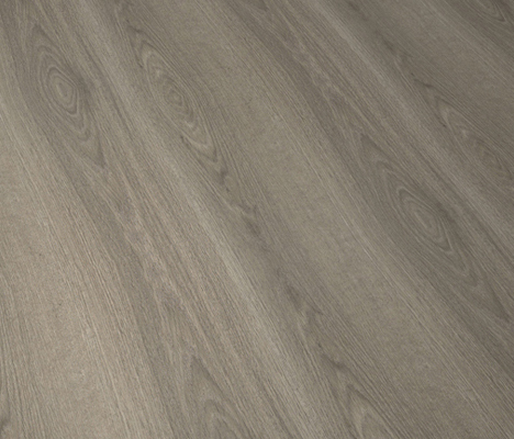 Lama Supreme Roble Texas by Porcelanosa | Laminate flooring