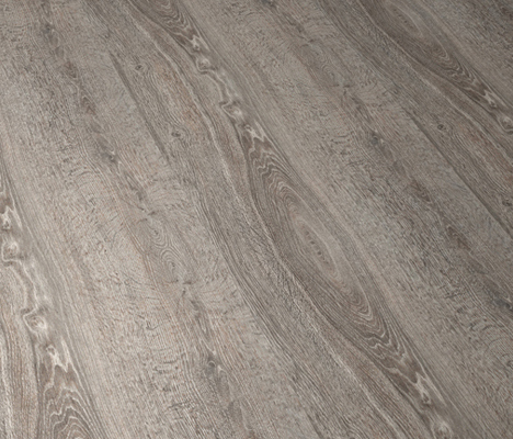 Lama Supreme Roble Vancouver by Porcelanosa | Laminate flooring