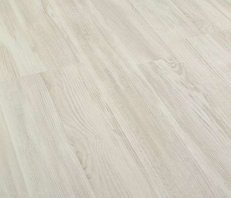 Life Abeto 2L by Porcelanosa | Laminate flooring