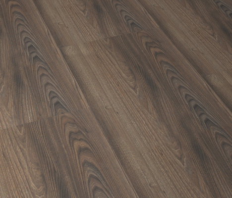 Life Acacia 1L by Porcelanosa | Laminate flooring